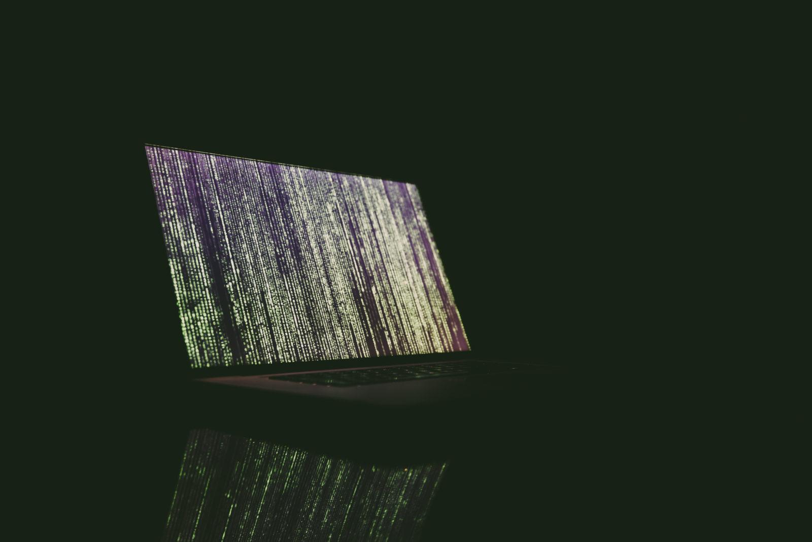 Sécurité digitale