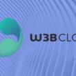 W3BCloud