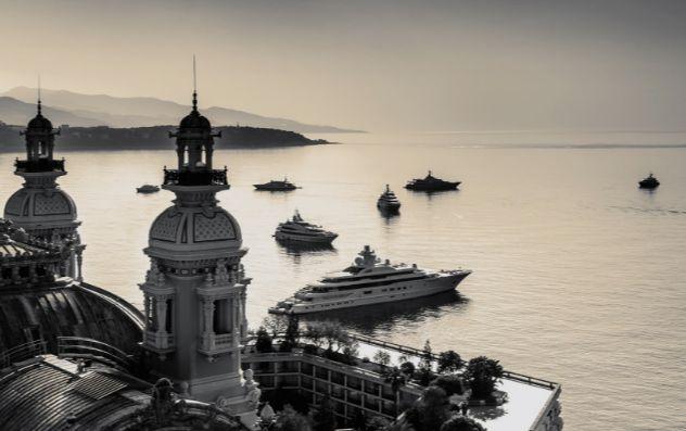 Monaco Asset Management